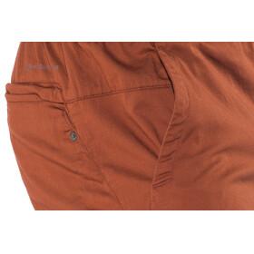 Black Diamond Notion - Pantalon Homme - rouge
